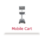 Mobile Cart